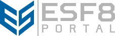 ESF8 Portal STS